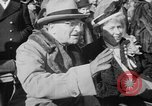 Image of football match Philadelphia Pennsylvania USA, 1949, second 10 stock footage video 65675056304