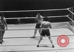 Image of White Hope Boxing Tournament Toronto Ontario Canada, 1951, second 10 stock footage video 65675056309
