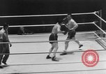 Image of White Hope Boxing Tournament Toronto Ontario Canada, 1951, second 11 stock footage video 65675056309