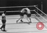 Image of White Hope Boxing Tournament Toronto Ontario Canada, 1951, second 12 stock footage video 65675056309