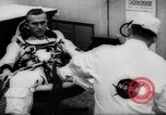 Image of launching of spaceship Gemini VII Florida United States USA, 1965, second 6 stock footage video 65675056317