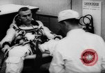 Image of launching of spaceship Gemini VII Florida United States USA, 1965, second 8 stock footage video 65675056317