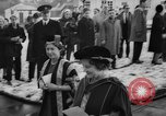 Image of honor to Queen Elizabeth United Kingdom, 1965, second 11 stock footage video 65675056321