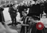 Image of honor to Queen Elizabeth United Kingdom, 1965, second 12 stock footage video 65675056321