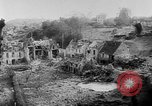 Image of German antiaircraft defenses France, 1944, second 8 stock footage video 65675056325