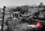 Image of German antiaircraft defenses France, 1944, second 9 stock footage video 65675056325