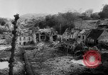 Image of German antiaircraft defenses France, 1944, second 10 stock footage video 65675056325