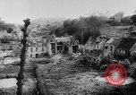 Image of German antiaircraft defenses France, 1944, second 11 stock footage video 65675056325