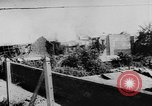 Image of German forces defending against allies in Normandy Saint-Lo France, 1944, second 1 stock footage video 65675056329