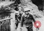 Image of American prisoners of war France, 1944, second 1 stock footage video 65675056333