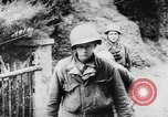 Image of American prisoners of war France, 1944, second 2 stock footage video 65675056333