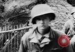 Image of American prisoners of war France, 1944, second 3 stock footage video 65675056333