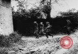 Image of American prisoners of war France, 1944, second 4 stock footage video 65675056333