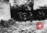 Image of American prisoners of war France, 1944, second 6 stock footage video 65675056333