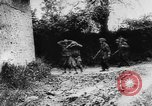 Image of American prisoners of war France, 1944, second 7 stock footage video 65675056333