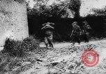 Image of American prisoners of war France, 1944, second 8 stock footage video 65675056333