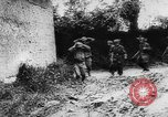 Image of American prisoners of war France, 1944, second 9 stock footage video 65675056333