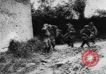 Image of American prisoners of war France, 1944, second 10 stock footage video 65675056333