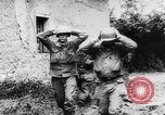 Image of American prisoners of war France, 1944, second 12 stock footage video 65675056333