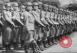 Image of German Army Major Otto Remer Berlin Germany, 1944, second 1 stock footage video 65675056337