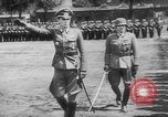 Image of German Army Major Otto Remer Berlin Germany, 1944, second 8 stock footage video 65675056337