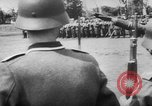Image of German Army Major Otto Remer Berlin Germany, 1944, second 12 stock footage video 65675056337