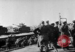 Image of German military retreat Russia, 1944, second 5 stock footage video 65675056339