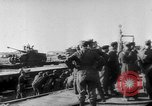 Image of German military retreat Russia, 1944, second 6 stock footage video 65675056339