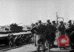 Image of German military retreat Russia, 1944, second 9 stock footage video 65675056339