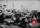 Image of Evacuating German civilians from Eastern front Germany, 1944, second 8 stock footage video 65675056346