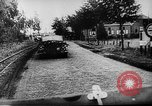 Image of General Otto Walter Model Cologne Germany, 1942, second 2 stock footage video 65675056351