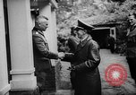Image of General Otto Walter Model Cologne Germany, 1942, second 7 stock footage video 65675056351