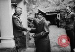 Image of General Otto Walter Model Cologne Germany, 1942, second 8 stock footage video 65675056351