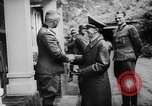 Image of General Otto Walter Model Cologne Germany, 1942, second 12 stock footage video 65675056351