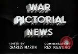 Image of Allies invade Holland United Kingdom, 1944, second 8 stock footage video 65675056352