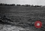 Image of Allies invade Holland United Kingdom, 1944, second 8 stock footage video 65675056353