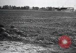 Image of Allies invade Holland United Kingdom, 1944, second 9 stock footage video 65675056353