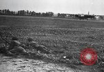 Image of Allies invade Holland United Kingdom, 1944, second 10 stock footage video 65675056353