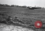 Image of Allies invade Holland United Kingdom, 1944, second 11 stock footage video 65675056353