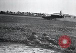 Image of Allies invade Holland United Kingdom, 1944, second 12 stock footage video 65675056353