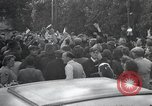 Image of Allies liberate Luxembourg during World War 2 Luxembourg, 1944, second 2 stock footage video 65675056354