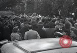 Image of Allies liberate Luxembourg during World War 2 Luxembourg, 1944, second 3 stock footage video 65675056354