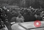 Image of Allies liberate Luxembourg during World War 2 Luxembourg, 1944, second 4 stock footage video 65675056354