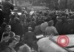 Image of Allies liberate Luxembourg during World War 2 Luxembourg, 1944, second 5 stock footage video 65675056354