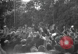 Image of Allies liberate Luxembourg during World War 2 Luxembourg, 1944, second 6 stock footage video 65675056354