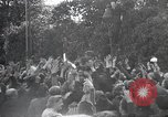Image of Allies liberate Luxembourg during World War 2 Luxembourg, 1944, second 8 stock footage video 65675056354