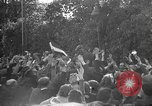 Image of Allies liberate Luxembourg during World War 2 Luxembourg, 1944, second 9 stock footage video 65675056354