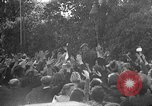 Image of Allies liberate Luxembourg during World War 2 Luxembourg, 1944, second 10 stock footage video 65675056354