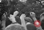 Image of Allies liberate Luxembourg during World War 2 Luxembourg, 1944, second 11 stock footage video 65675056354