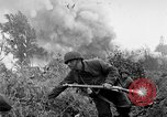 Image of Allies invade Holland Hertogenbosch Netherlands, 1944, second 2 stock footage video 65675056355